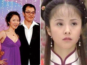 重庆妹当红时恋上40岁大叔 如今变这样