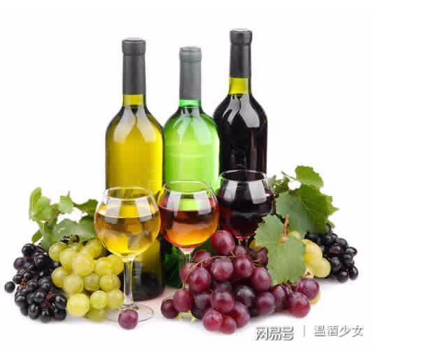 自酿葡萄酒怎么避免发霉?
