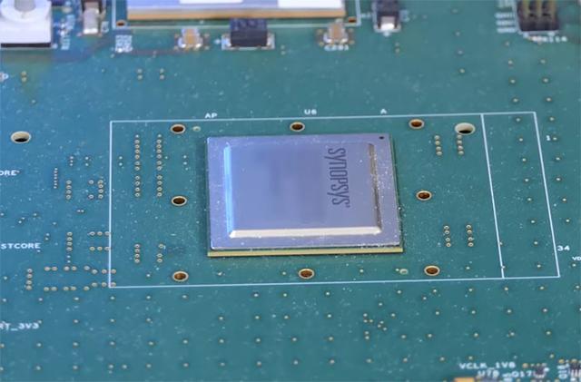 USB 3.2接口首测惊世人 20Gbps超高带宽