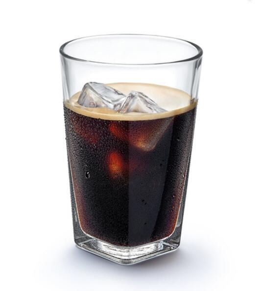 八类药物怕咖啡