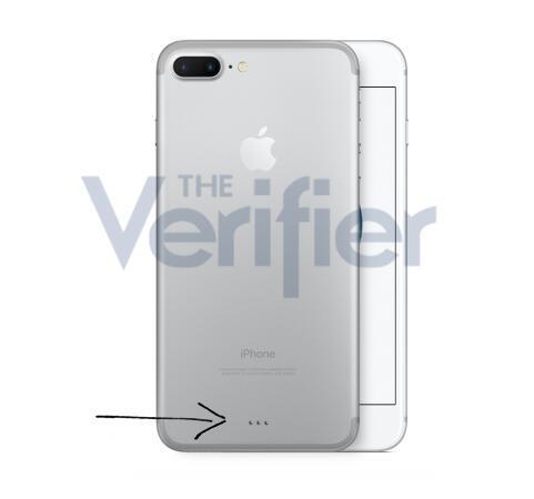 iPhone8或配智能连接头:无线充电VR/AR配件