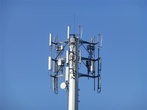 怕辐射三大运营商断小区信号 工信部发话