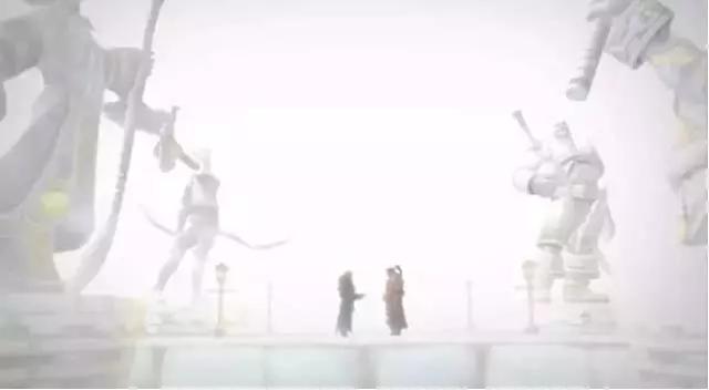 VGL暴雪游戏音乐会 魔兽玩家不能错过的狂欢盛宴