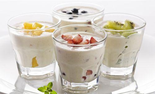 用酸奶补充益生菌不靠谱