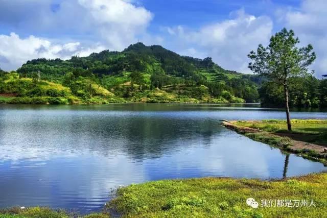 恒合 恒合土家族乡位于重庆市万州区东部,东接普子乡,白土镇,南邻图片