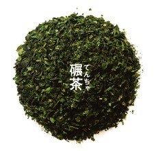 茶香、茶味、茶健康,更让您吃得茶安心!