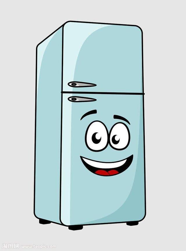 双11将至:冰箱爆款清单来袭