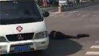 重庆交通事故1死1伤