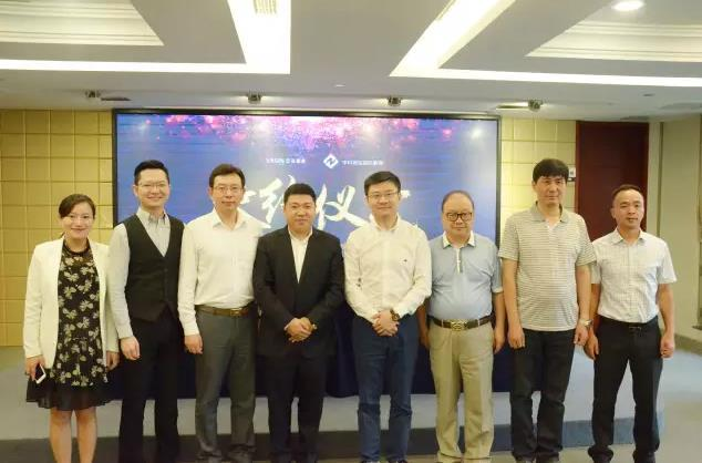8000万布局K12国际教育 强强联手共创合作双赢