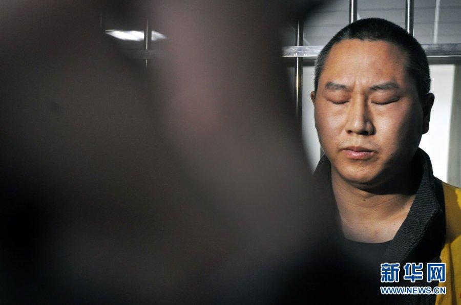 中国每年失踪人口_失踪人口 报警
