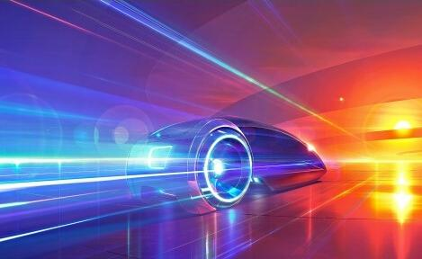 """车共同签订《关于""""互联网+智能电动车""""的战略合作框架协议高清图片"""