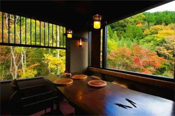 睡到自然醒 去日本最美的5个隐世小镇