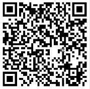 第三届腾讯·大渝网汽车置换节暨首届博悦二手车展成功举办,2万人参展