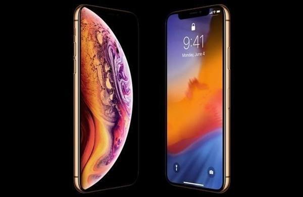 这就是新iPhone的双卡卡托 单张双面设计