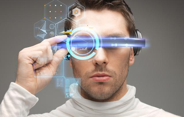 从炒作到落地 虚拟现实如何颠覆视频行业?