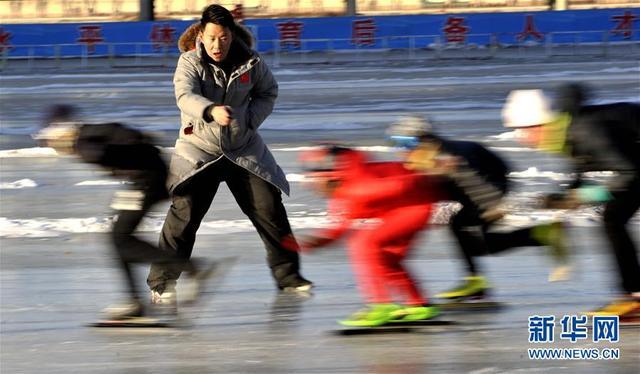 """#(社会)(3)寒假练""""冰"""""""