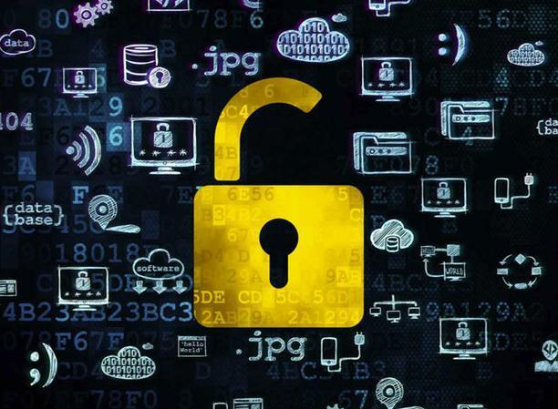 WiFi探针查个人隐私?
