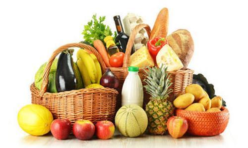 高血压等慢性病低龄化明显 专家主张合理膳食