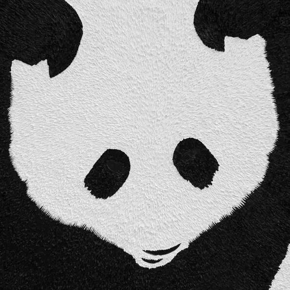 """""""瑞士的中国意境""""安东尼奥·威利中国个展来渝"""