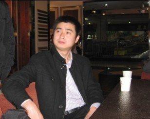 专访德尔地板姚臣 工厂直通价每平米69元