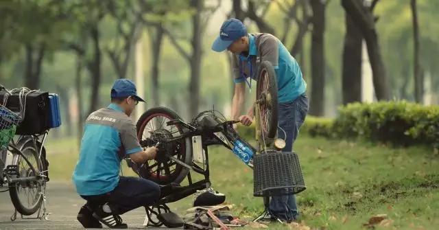 风雨兼程也不停歇,重庆美美电器以管家式服务树立行业榜样