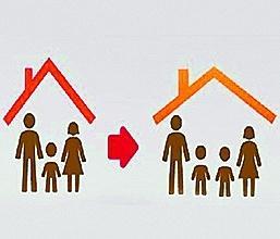 二孩政策--二孩放开一年二宝经济升温 高学历者加入月嫂行列