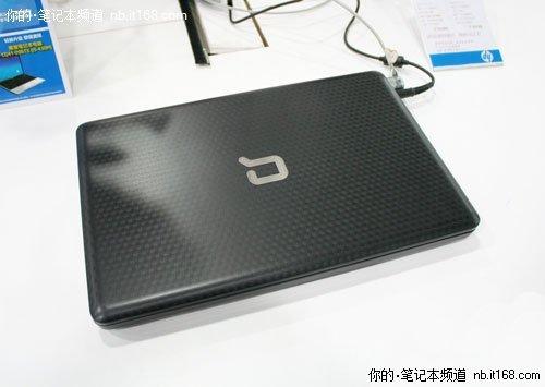 市售最火DX11本本推荐 最低4050元