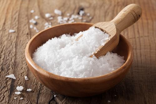 食盐价格明年起全面放开