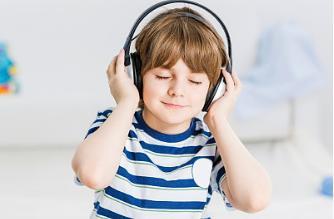 关于耳朵听力的这五个问题 你一定要知道