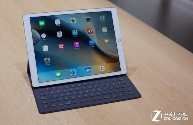 ����涔板钩�夸� iPad娑�浜′����堕�撮��棰�锛�