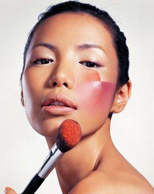 夏季防晒:4种肤质大有讲究