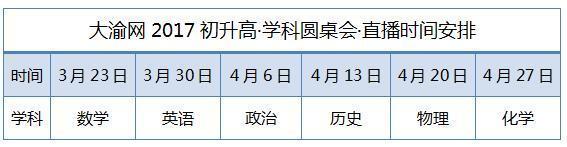 """2017中考语文难在哪儿?三位名师上神传你""""捞分""""神功!"""