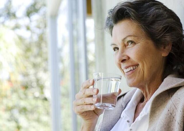专治各种不喝水