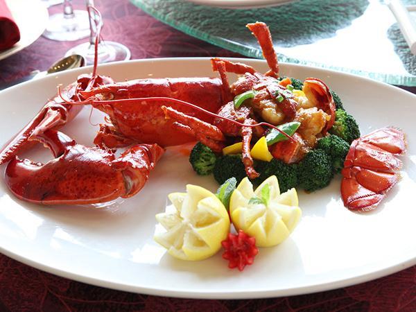 吃螃蟹喝什么酒好?懂得搭配更健康!