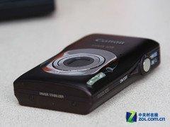 带部DC回学校 适合学生用户的相机