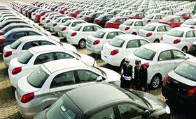 同比下降6.4% 我国9月份汽车进口量8.9万辆