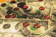 提高居民收入与增加国家、企业收入