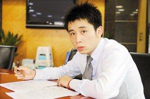 """重庆作文是""""难题"""" 要想写好不容易"""
