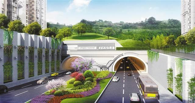 江北:25个政府主导类项目年底完工投用