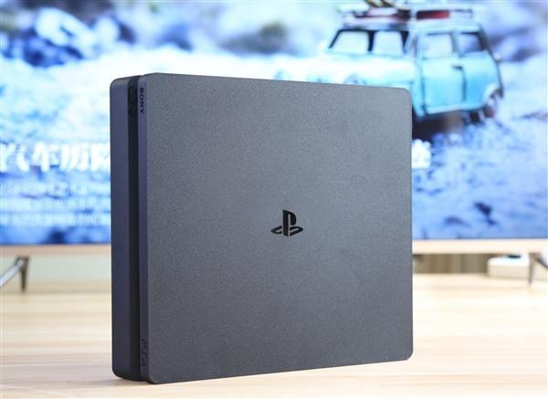 索尼CEO确认下一代PS开发计划 崭新硬件