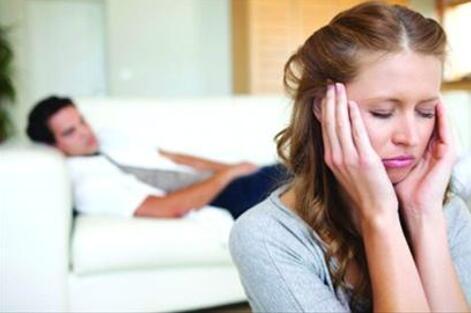 睡眠时常打呼噜是否有病