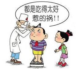 矮小症,不可轻视的内分泌疾病!