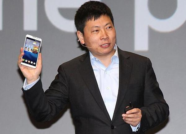 2014年度手机圈九大语录