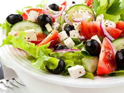 每周禁食一天,血管更健康
