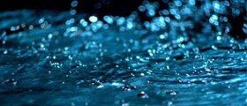 零距离见证污水变清水