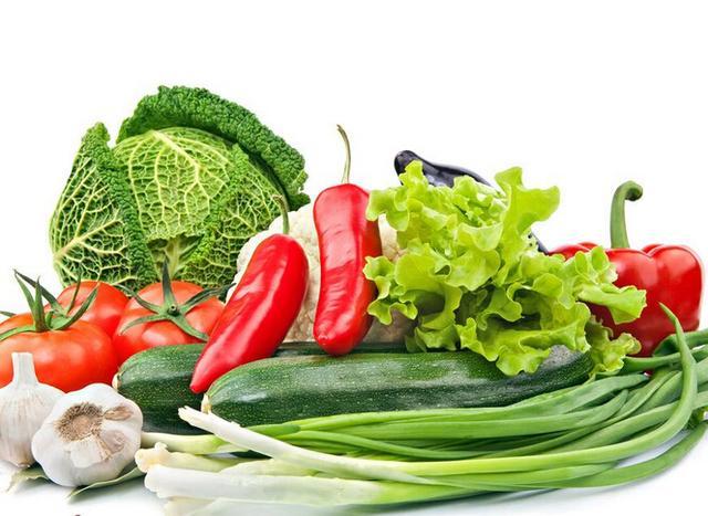 绿色食品如何辨真伪