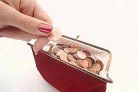 渝小财理财记37:一块钱在重庆能干啥?
