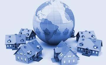 发改委明确境外投资房地产受限
