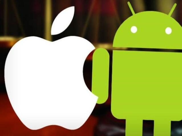 全中招!苹果/安卓手机曝WiFi高危漏洞
