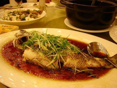 多吃海鱼、补充维D 多种方式延缓衰老
